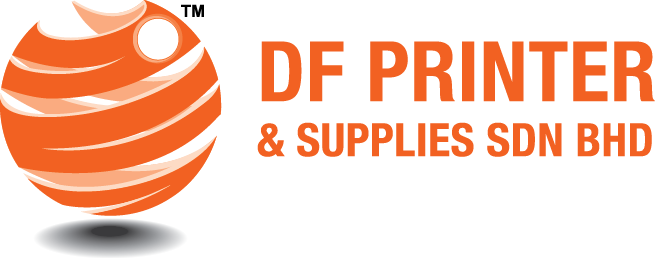 DF Printer and Supplies Sdn Bhd